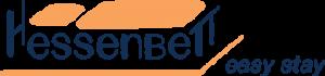 hessenbett_logo_orange