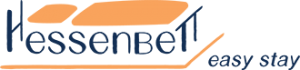 hessenbett_logo_orange