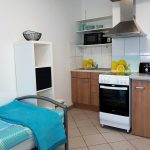 Küche Nr. 11
