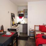 Schlafzimmer Hanau 2